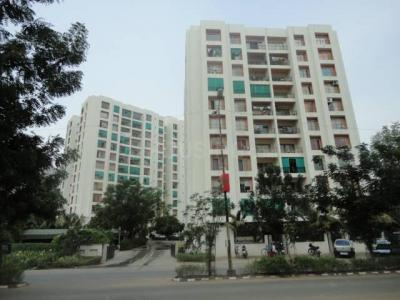 Gallery Cover Image of 1881 Sq.ft 3 BHK Apartment for buy in Royal Orchid, Prahlad Nagar for 11500000