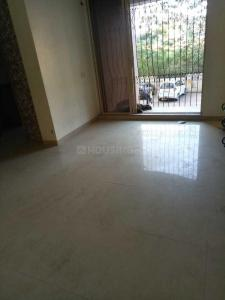Gallery Cover Image of 640 Sq.ft 1 BHK Apartment for rent in DV Shree Shashwat, Mira Road East for 14000