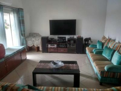 Gallery Cover Image of 1790 Sq.ft 3 BHK Apartment for buy in Sobha Chrysanthemum, Kothanur for 11800000