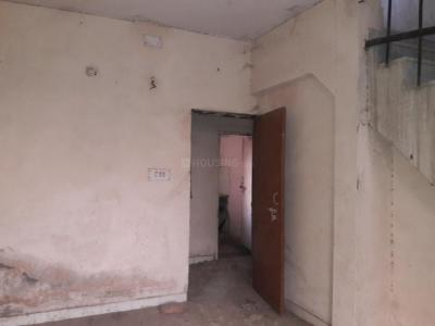 Gallery Cover Image of 1000 Sq.ft 1 BHK Independent Floor for buy in Sector 51 for 3200000