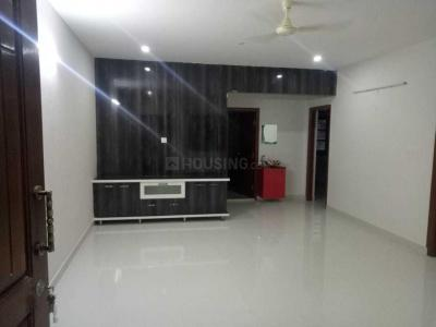 Gallery Cover Image of 1000 Sq.ft 2 BHK Apartment for rent in Thanisandra for 15500