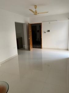 Gallery Cover Image of 1000 Sq.ft 2 BHK Apartment for rent in Dhanori for 15000
