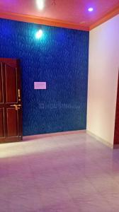 Gallery Cover Image of 430 Sq.ft 1 BHK Villa for buy in Ambattur for 3200000