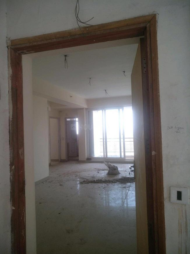 Main Entrance Image of 1295 Sq.ft 2 BHK Apartment for rent in Sector 107 for 20000