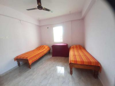 Bedroom Image of PG 4039111 Hebbal Kempapura in Hebbal Kempapura