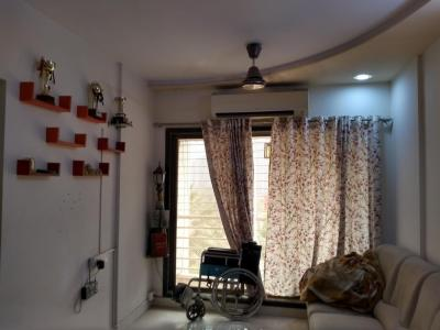 Gallery Cover Image of 1190 Sq.ft 3 BHK Apartment for buy in Mira Road East for 10200000