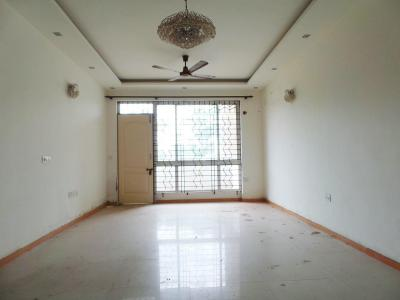 Gallery Cover Image of 1415 Sq.ft 2 BHK Apartment for buy in Palam Vihar for 12500000