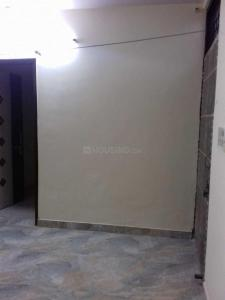Gallery Cover Image of 700 Sq.ft 2 BHK Apartment for buy in Sahibabad for 2800000