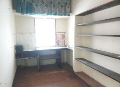 Gallery Cover Image of 600 Sq.ft 1 BHK Independent Floor for rent in Dhayari for 7000