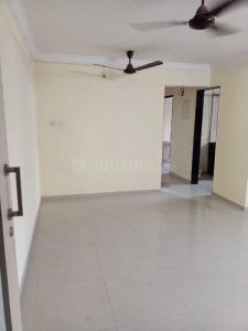 Gallery Cover Image of 1150 Sq.ft 2 BHK Apartment for buy in Thakur Vishnu Shivam Tower, Kandivali East for 19500000