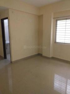 Gallery Cover Image of 1813 Sq.ft 3 BHK Apartment for rent in Avasa, Bijalpur for 19000