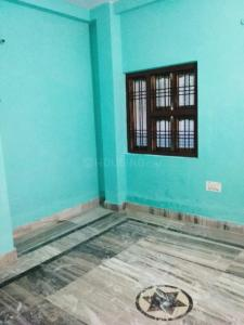 Gallery Cover Image of 800 Sq.ft 2 BHK Villa for rent in Danapur Nizamat for 5500