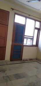 Gallery Cover Image of 2160 Sq.ft 4 BHK Independent House for buy in Sector 17 Dwarka for 27500000