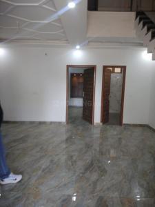 Gallery Cover Image of 1700 Sq.ft 3 BHK Villa for buy in Govind Vihar for 6990000