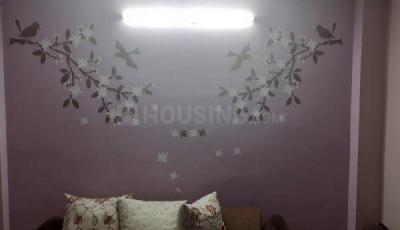 Gallery Cover Image of 585 Sq.ft 1 BHK Independent Floor for buy in Uttam Nagar for 2500000