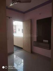 Gallery Cover Image of 500 Sq.ft 1 BHK Apartment for rent in BTM Layout for 12000