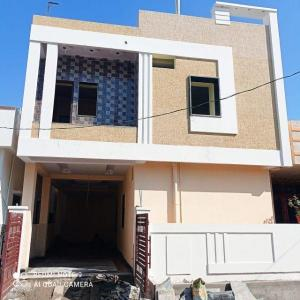 Gallery Cover Image of 1700 Sq.ft 3 BHK Independent House for buy in Chengicherla for 7700000