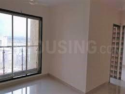Gallery Cover Image of 1300 Sq.ft 2 BHK Apartment for buy in Fortune Springs, Kharghar for 10500000