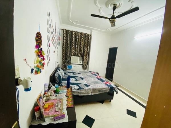 Bedroom Image of You Stay We Care in Rajouri Garden