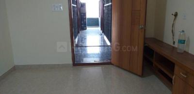 Gallery Cover Image of 1200 Sq.ft 2 BHK Apartment for rent in Madhapur for 30000