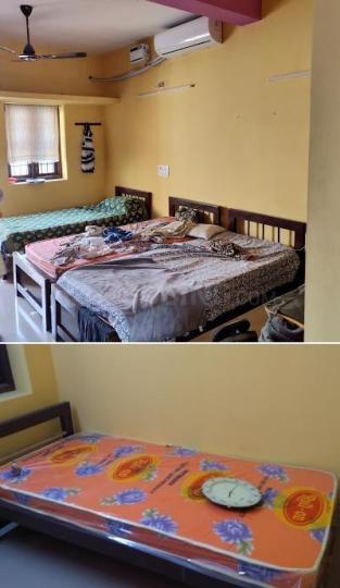 Bedroom Image of Sm Homes - Tharamani in Vasundhara Enclave