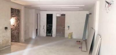 Gallery Cover Image of 1900 Sq.ft 3 BHK Independent Floor for buy in Krishna Nagar for 25000000