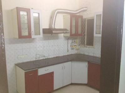 Gallery Cover Image of 1225 Sq.ft 2 BHK Apartment for rent in Shipra Krishna Vista, Ahinsa Khand for 15000