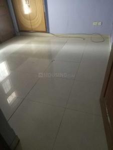 Gallery Cover Image of 2300 Sq.ft 4 BHK Apartment for rent in Sector 23 Dwarka for 50000
