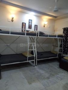 Hall Image of Sai PG in Thaltej