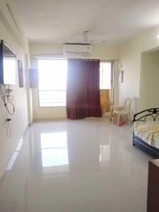Gallery Cover Image of 1200 Sq.ft 2 BHK Apartment for rent in Ghatkopar East for 48000