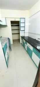 Gallery Cover Image of 1120 Sq.ft 2 BHK Apartment for rent in  Sai Sharan, Maninagar for 14000