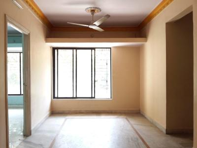 Gallery Cover Image of 800 Sq.ft 2 BHK Apartment for rent in Kalwa for 14000