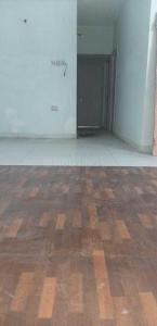 Gallery Cover Image of 1400 Sq.ft 3 BHK Apartment for rent in Lake Town for 15000