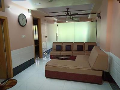 Gallery Cover Image of 675 Sq.ft 1 BHK Apartment for rent in Chembur for 29000