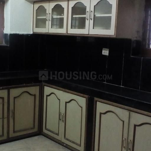 Kitchen Image of 2500 Sq.ft 4 BHK Independent House for buy in Upparpally for 18000000