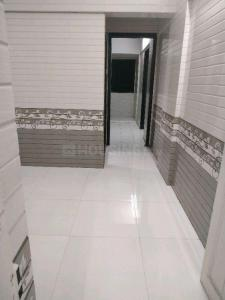 Gallery Cover Image of 500 Sq.ft 1 BHK Apartment for rent in Savera Apartment, Mazgaon for 32000