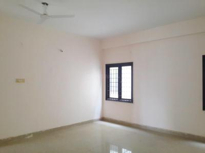 Gallery Cover Image of 2100 Sq.ft 3 BHK Apartment for buy in Banjara Hills for 12798000