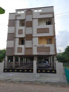 Gallery Cover Image of 940 Sq.ft 2 BHK Independent Floor for buy in Kattupakkam for 3384000