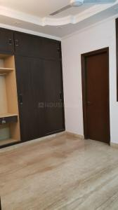 Gallery Cover Image of 390 Sq.ft 1 BHK Independent Floor for rent in Lajpat Nagar for 10000