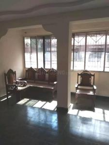 Gallery Cover Image of 2000 Sq.ft 2 BHK Independent House for buy in Kalyan West for 12700000