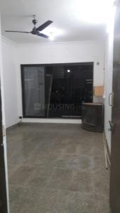 Gallery Cover Image of 450 Sq.ft 1 BHK Apartment for rent in Goregaon East for 18000
