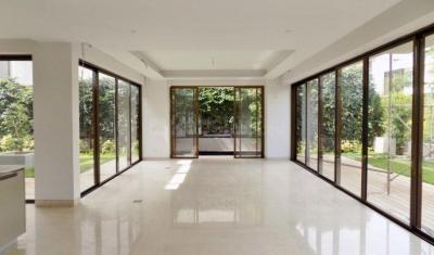 Gallery Cover Image of 6671 Sq.ft 5 BHK Villa for rent in Raffles Park, Thirumalashettyhally for 250000