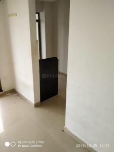Gallery Cover Image of 330 Sq.ft 1 BHK Apartment for rent in Naigaon East for 8500