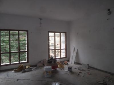 Gallery Cover Image of 1800 Sq.ft 4 BHK Independent Floor for buy in Nagarbhavi for 11000000