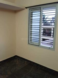 Gallery Cover Image of 450 Sq.ft 1 RK Apartment for rent in J P Nagar 8th Phase for 5500