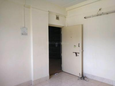 Gallery Cover Image of 475 Sq.ft 1 BHK Apartment for buy in Sion for 7600000