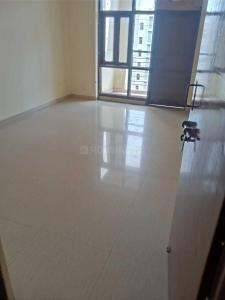 Gallery Cover Image of 1219 Sq.ft 2 BHK Apartment for buy in Omaxe Heights, Sector 86 for 3850000