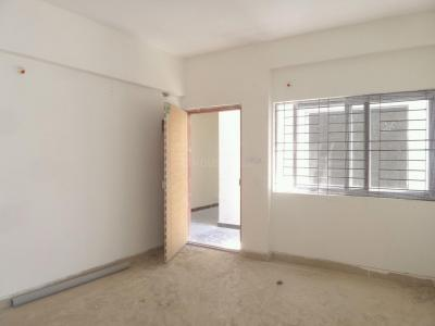 Gallery Cover Image of 1365 Sq.ft 2 BHK Apartment for rent in Kadubeesanahalli for 27000
