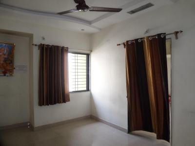 Gallery Cover Image of 715 Sq.ft 1 BHK Apartment for rent in Chinchwad for 11500