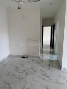 Gallery Cover Image of 1000 Sq.ft 2 BHK Apartment for rent in Raheja Ridgewood, Goregaon East for 50000